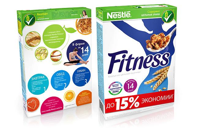 Fitness_4