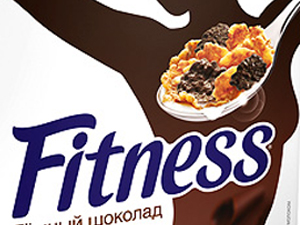 Fitness, Nestle