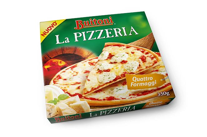 PizzaBuitoni_02