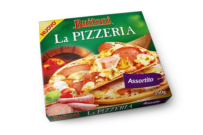 PizzaBuitoni_03