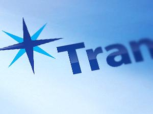 Трансавиа