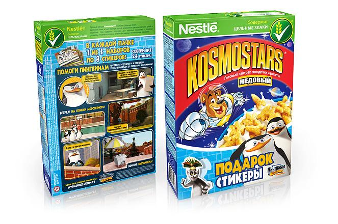 Kosmostars_Penguin