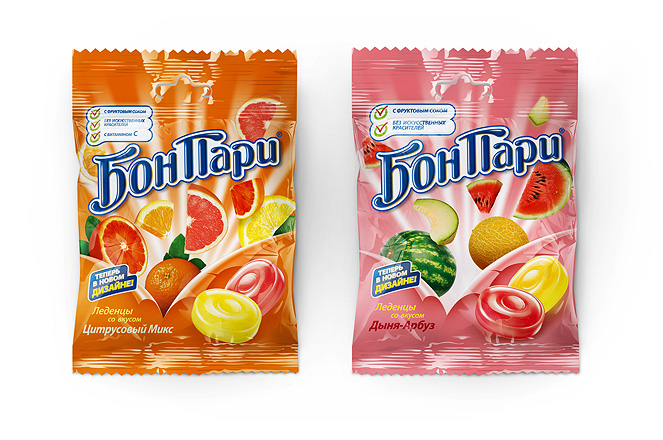 New_w_Bonpari_candy_01