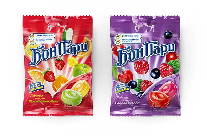 New_w_Bonpari_candy_02