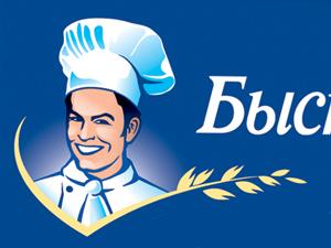 ТМ Быстров, Nestle