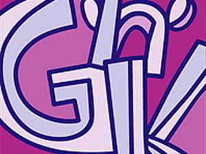 G'n'K