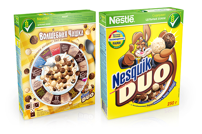New_w_Nesquik250_01