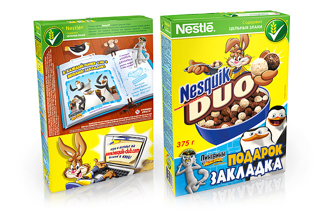 New_w_Nesquik_Penguin_02