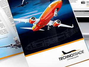 TechnoTrade