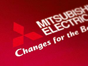MITSUBISHI ELECTRIC, Каталог холодильников